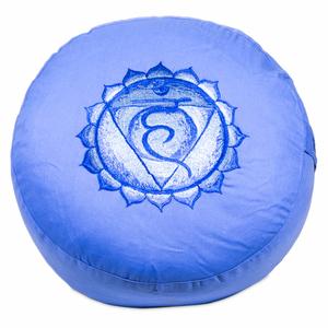 Bilde av Meditasjonspute - Meditation