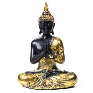 Bilde av Buddha 23cm - Praying Buddha