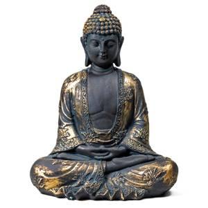 Bilde av Buddha 24cm Japan -