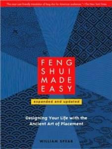 Bilde av Feng Shui Made Easy - William