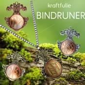 Bindruner