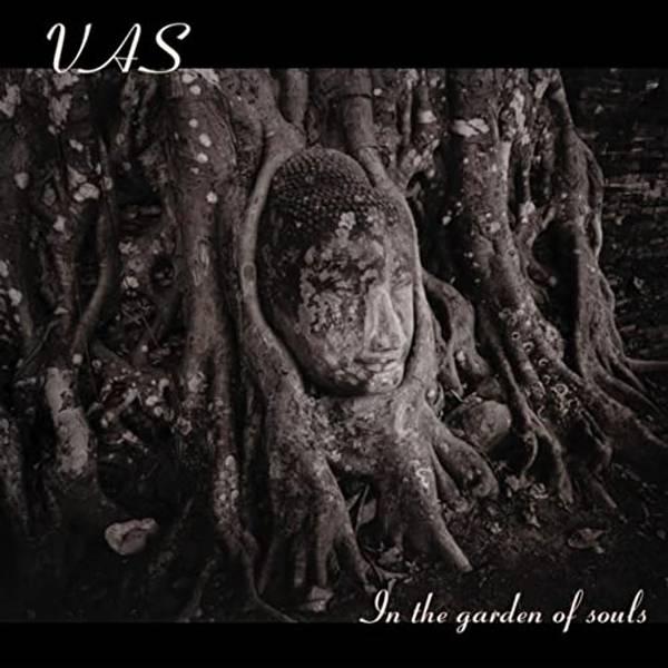 In The Garden Of Souls - VAS