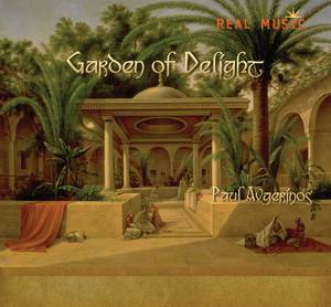 Bilde av Garden of Delight - Paul