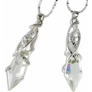 Bilde av Keeper of the Crystal for