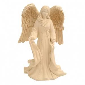 Bilde av Angel of Grace - Table Top