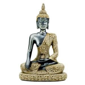 Bilde av Buddha 10cm - Buddha statue