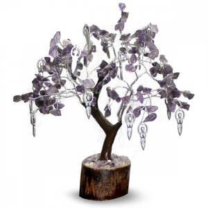 Bilde av Pengetre Healing - Gem Tree