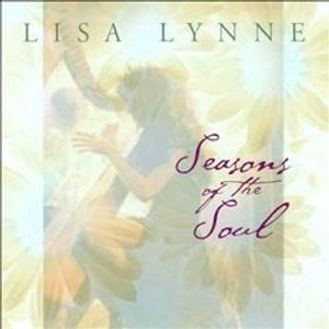 Bilde av Seasons of the Soul - Lisa