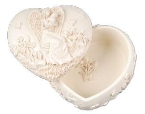 Bilde av Angel Boxes Heavens Love -