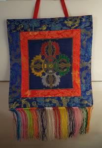 Bilde av Alterbilde Tibetansk