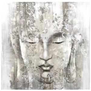 Bilde av Buddha Bilde