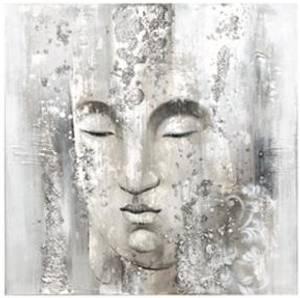 Bilde av Buddha Bilde 2