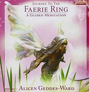Bilde av Journey to the faerie ring -