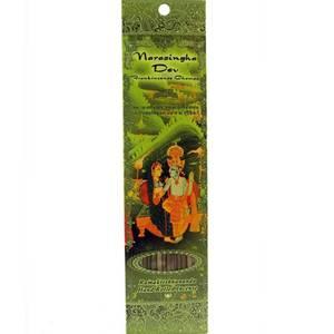 Bilde av Narasingha Dev Incense Sticks