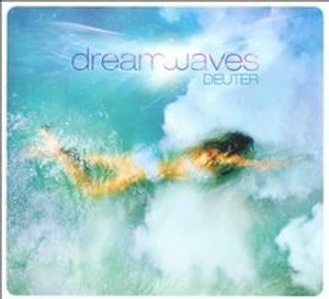 Bilde av Dream Waves - Deuter