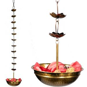 Bilde av Anjali Diya home decoration