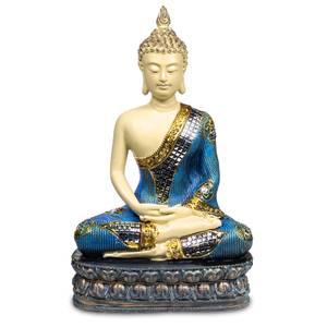 Bilde av Buddha 20cm - Meditation