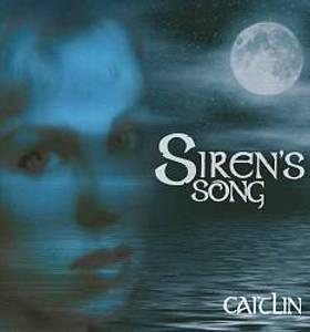 Bilde av Siren's Song - Caitlin