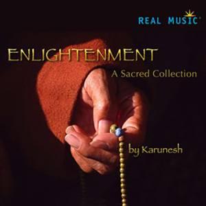Bilde av Enlightenment A Sacred