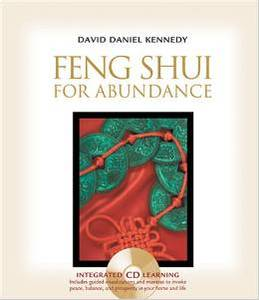 Bilde av Feng Shui for Abundance (Book