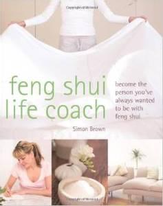 Bilde av Feng Shui Life Coach - Simon