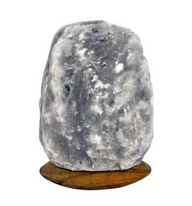 Bilde av Himalaya Saltkrystall Lampe
