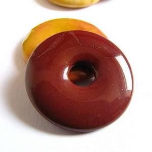 Bilde av Anheng Mokaitt donut -