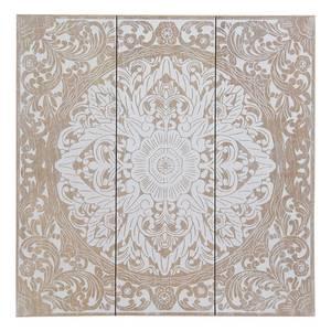 Bilde av Mandala Wall Plaque 40cm