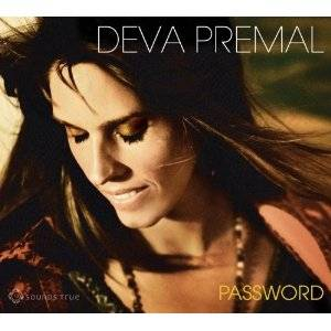 Bilde av Password - Deva Premal