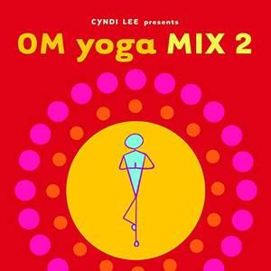Bilde av OM Yoga Mix 2 - Various