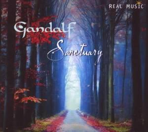 Bilde av Gandalf - Sancutary