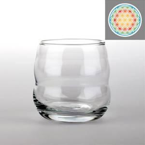 Bilde av Vital Drikkeglass Drinking