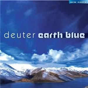 Bilde av Earth Blue - Deuter