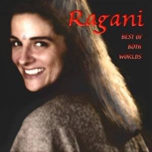 Bilde av Best of both worlds - Ragani