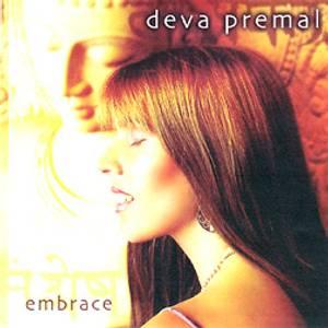 Bilde av Embrace - Deva Premal