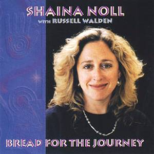 Bilde av Bread for the journey -