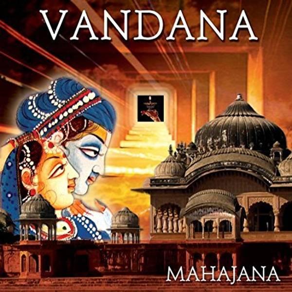Vandana - Mahajana