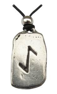 Bilde av Runesmykke - Eo - Runestones