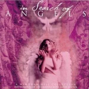 Bilde av In search of Angels - Windham