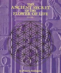 Bilde av Ancient Secret of the Flower