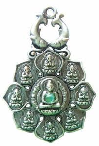 Bilde av Bloom of Enlightenment for