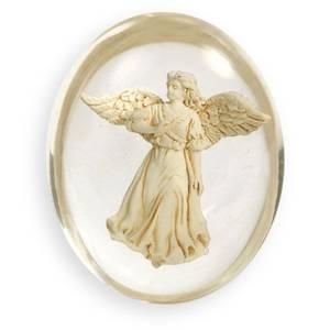 Bilde av Englesten-Healing Angel