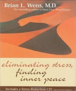 Bilde av Eliminating Stress, Finding