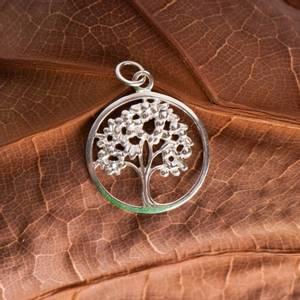 Bilde av Yggdrasil Verdens treet -