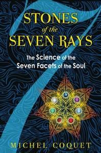 Bilde av Stones of the Seven Rays -