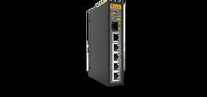 Bilde av IS130 Series Industrial Unmanaged Layer 2 Switch