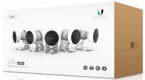Bilde av UniFi Video UVC-Micro-5