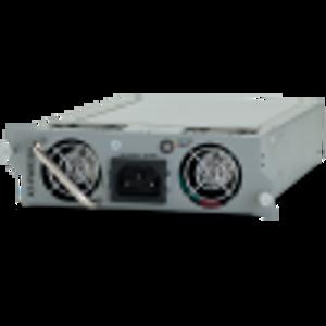 Bilde av 250 W AC Hot Swappable Power Supply  for AT-x510,