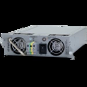Bilde av 250W DC system power supply (reverse airflow) for