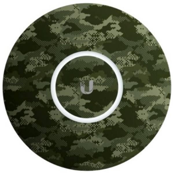 UBNT case for UAP nanoHD, Camo Design, 3-Pack